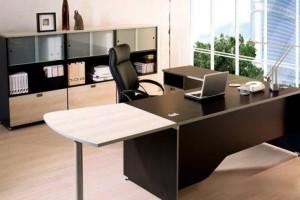 Phương pháp kích hoạt tài lộc cho không gian ngồi làm việc