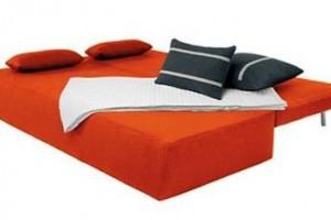 Những mẫu ghế sofa dành cho căn hộ nhỏ