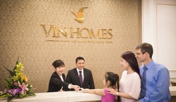 Các câu hỏi thường gặp khách hàng về chung cư Vinhomes Gallery Giảng Võ?