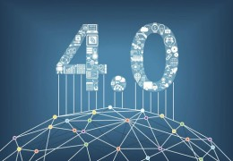 Bất động sản 4.0 – Chủ đầu tư đón đầu xu hướng