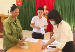 Tiên Yên, Đầm Hà chi trả tiền GPMB cao tốc Vân Đồn – Móng Cái sau điều chỉnh